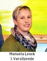 01_manuela_leuck