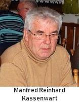 03_reinhard_manfred