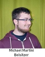 08_michael_martini