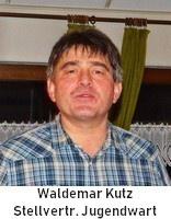 10_kutz_waldemar