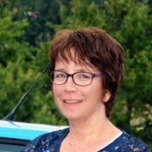 Manuela Kutz