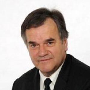 Willi Feilen