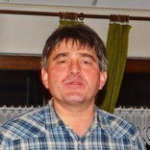 Waldemar Kutz